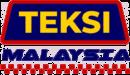 Teksi Malaysia
